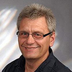 Uwe Heidbüchel_250x250